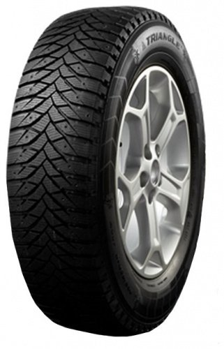 Triangle Group PS01 235/65 R17 108T